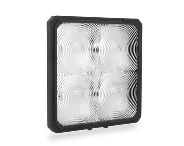 Fiilex LED Accessory - Matrix Fresnel Lens