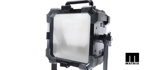 Fillex Matrix Panel Light