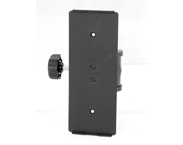 Fiilex Controller Mount with Clamp