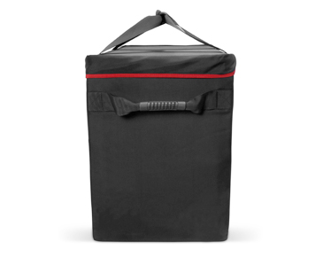 L-Series Travel Case