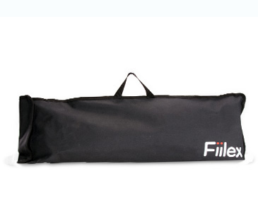 Fiilex Fiilex Extra Small Softbox Kit