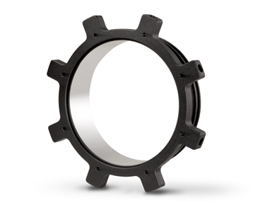 Speed Ring for the Q-series