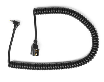 Fiilex LED Accessory - D-Tap Cable