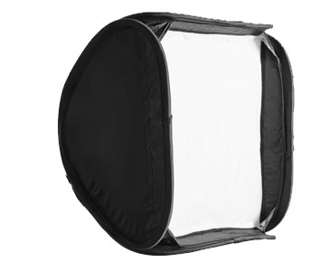 Fiilex LED Accessory - Softbox