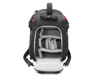 Fiilex Agility Backpack