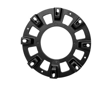 Fiilex LED Accessory - Speed Ring for P-Series