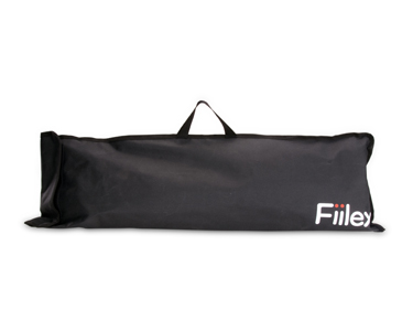 Fiilex Matrix Softbox